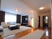 Apartament 140 mp