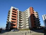 Ap.2 cam+ balcon+ parcare- C.Torontalului